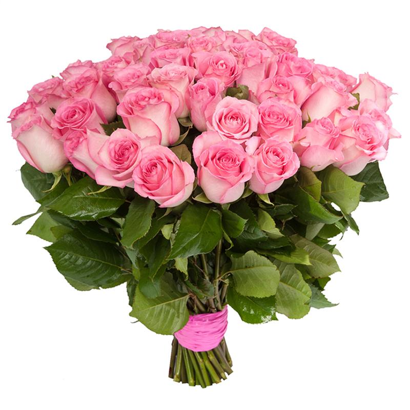 Картинки букетов роз шикарные