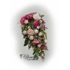Тайна невесты (№5007)
